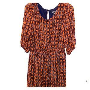 NWT! Designed Dress